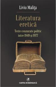 liviu-malita-literatura-eretica