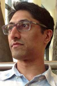 Aakash-Singh-Rathore