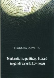 Teodora-Dumitru1