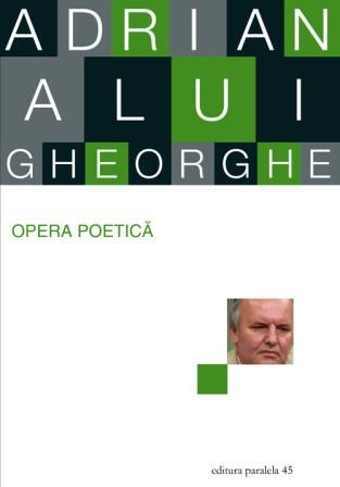 opera-poetica_1_fullsize