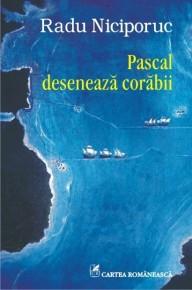 pascal-deseneaza-corabii_1_fullsize