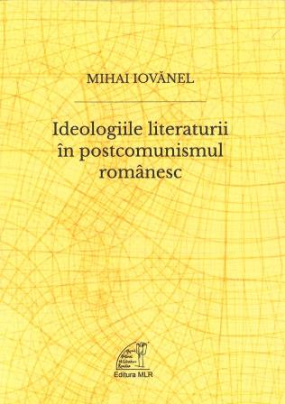iovanel ideologii