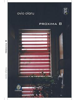 ovio olaru_proximab