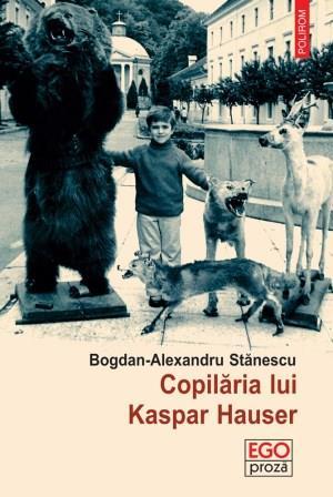copilaria-lui-kaspar-hauser-polirom-2017