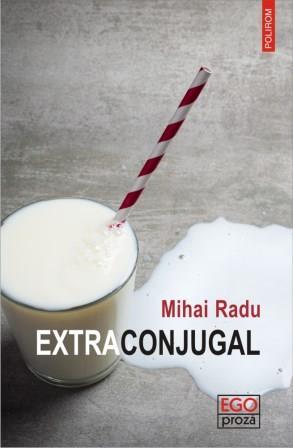 mihai radu extra