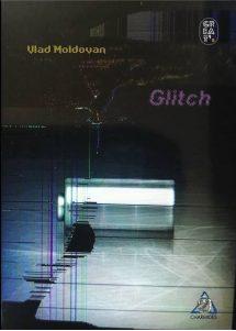 vlad moldovan glitch