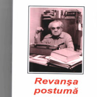 Revansa-Postuma-200x200