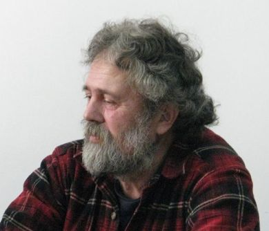 alexandru vlad 8 2017