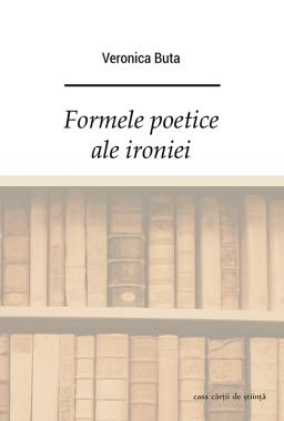 Veronica_Buta_Formele_poetice_ale_ironiei3