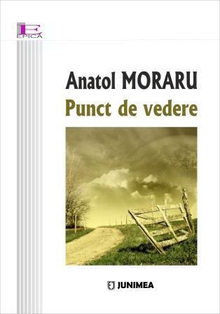 anatol moraru