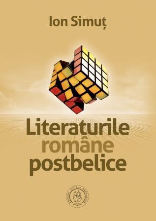 literaturile-romane-postbelice