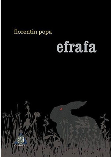 florentin popa efrafa