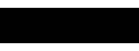 logo-bun (1)