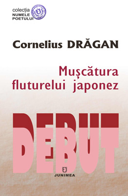 cornelius dragan