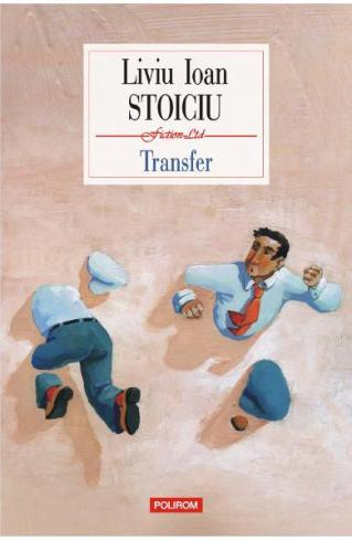 liviu ioan stoiciu transfer