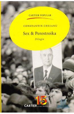 sex si perestroika