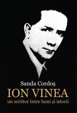 Coperta Cordos - Vinea curbe.cdr