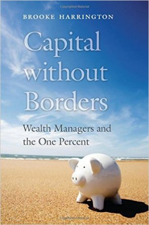 Capital-Without-Borders-cover