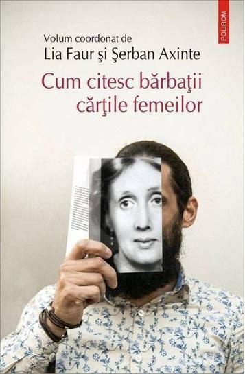 cum citesc barbatii