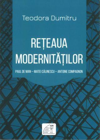 Teodora-Dumitru-Reteaua-modernitatilor