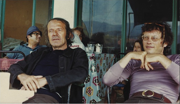 deleuze-and-guattari