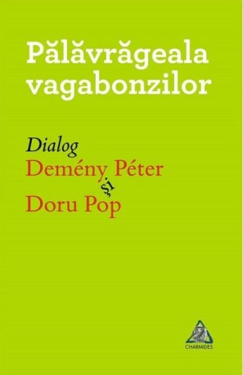 demeny peter doru pop