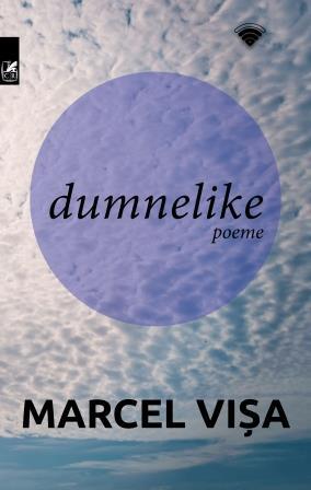 dumnelike_marcel-visa-cop1