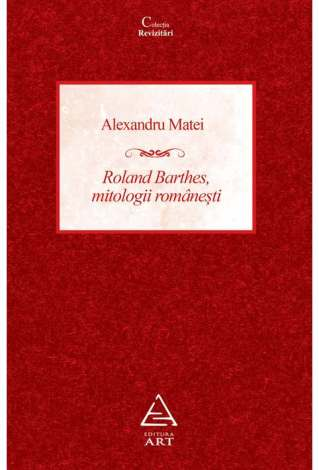 roland-barthes-mitologii-romanesti-cover_big