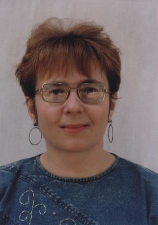 Simona-Grazia Dima (1)