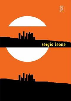 sergio-leone-produs_imagine
