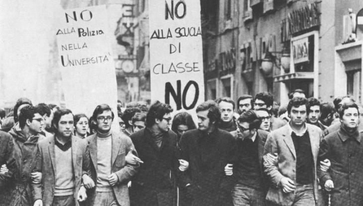 1968-scuola
