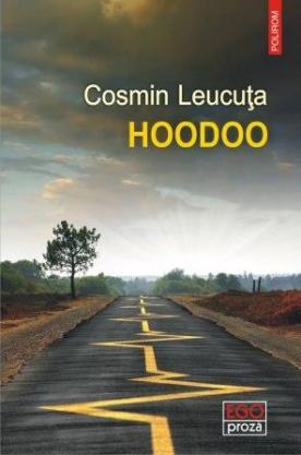 cosmin leucuta hoodoo