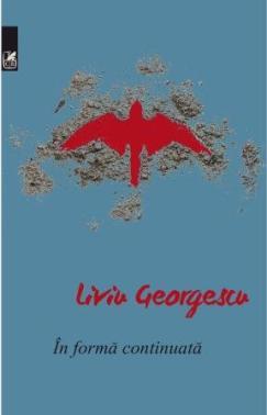liviu georgescu in forma